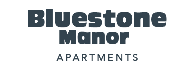 bluestone manor apartments